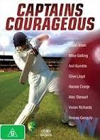 Captains Courageous DVD