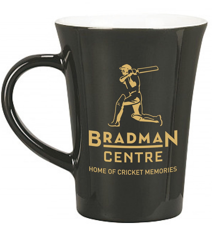 Bradman Centre Mug
