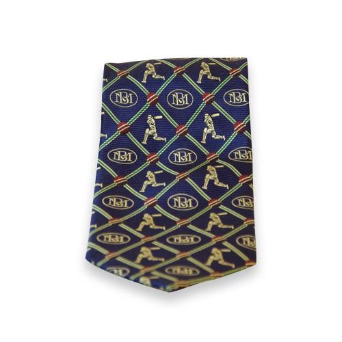TIE - Museum Tie