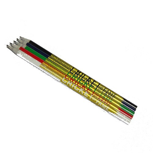Bradman Pencil