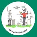 Squidinki - The Evolution of the Umpire Card