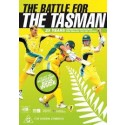 The Battle For The Tasman DVD