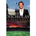 A Beautiful Game - BOOK