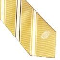 Bradman Century Tie