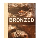 Bronzed SCG Statues - BOOK