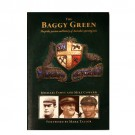 History of the Baggy Green - BOOK