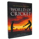 The Bradman Museum's World of Cricket - BOOK