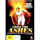 From the Ashes - DVD