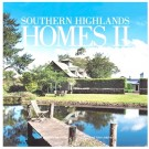 Southern Highlands Homes II - BOOK