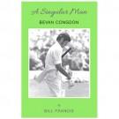 A Singular Man - BOOK
