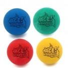Ace Handball