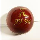 Mini Cricket Ball
