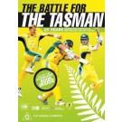 The Battle For The Tasman DVD