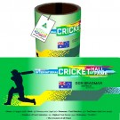 Drink Cooler- Don Bradman