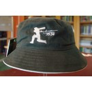 Bradman branded Bucket Hat