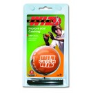 Catch Wiz Cricket Ball