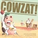 Cowzat - BOOK