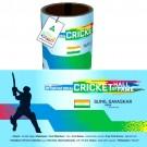 Drink Cooler- Sunil Gavaskar