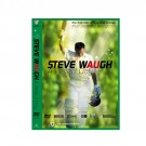Steve Waugh A Perfect Day DVD