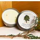 Red Tractor - 'Citrus Farm' Pure Soy Candle 165g