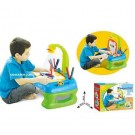 Kid's Projector - 4 in 1 Table
