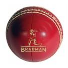 Hard Red Bowral 156g BALL
