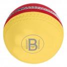 Soft Trainer Junior Cricket BALL