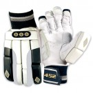 Bradman 452 - Youth Right Handed Gloves