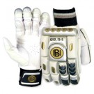 Bradman 99.94 - Boys Left Handed Gloves