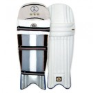 Bradman 452 - Dual Mini Boys Pads