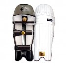 Bradman 99.94 - Dual Youth Pads