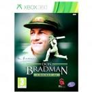 XBOX ONE Don Bradman 14
